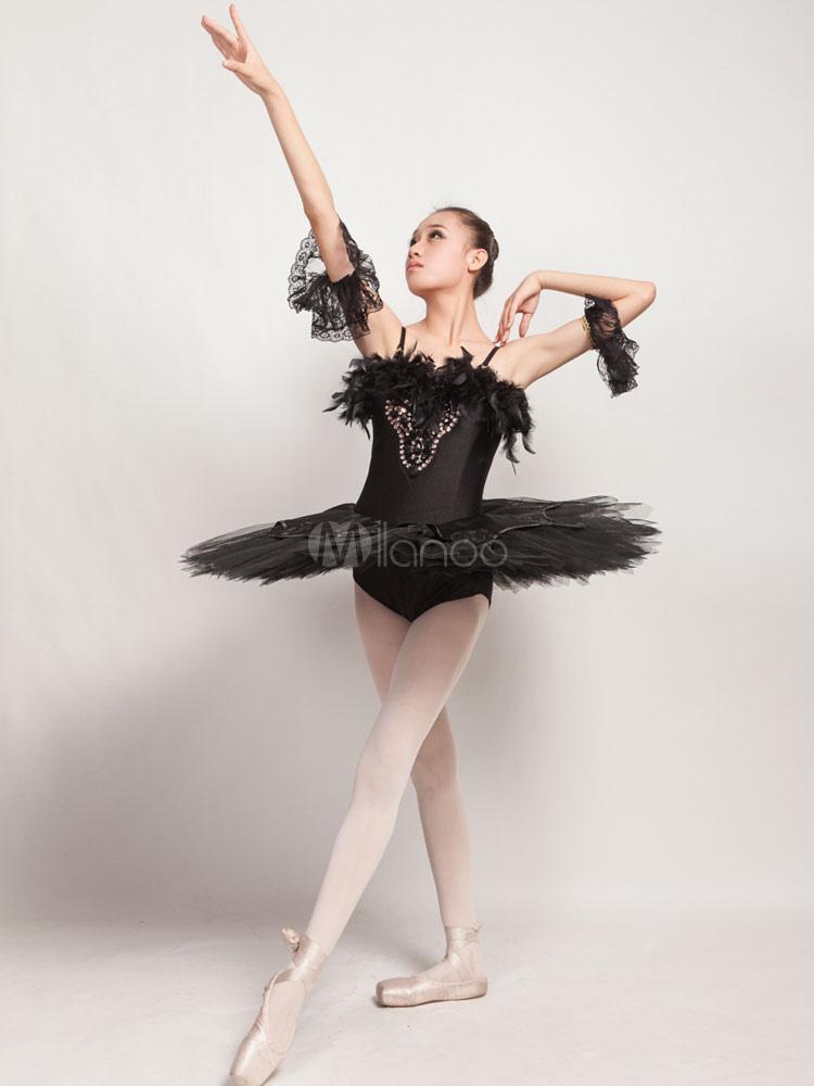 バレエの画像 p1_16