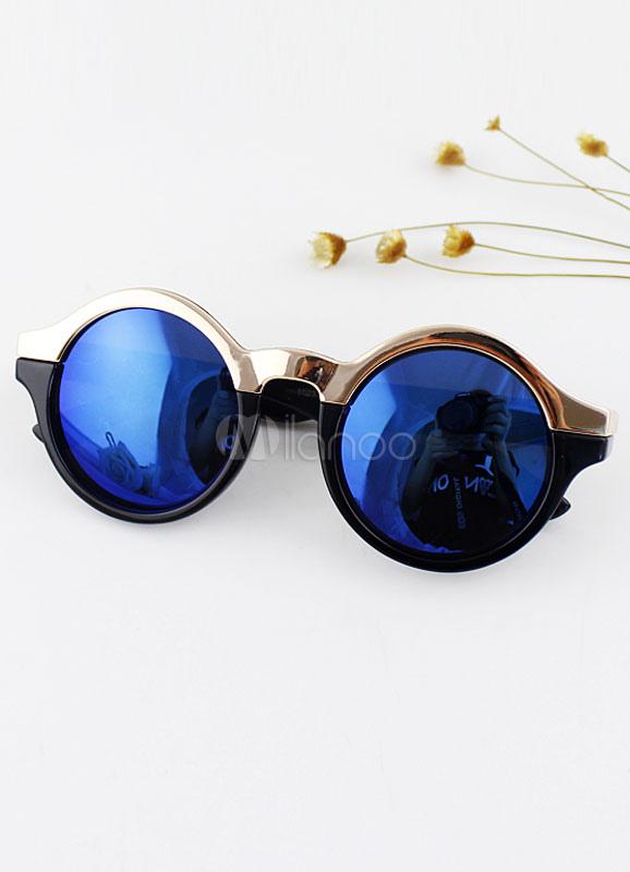 lunettes des femmes rouges bo te de lunettes durables. Black Bedroom Furniture Sets. Home Design Ideas