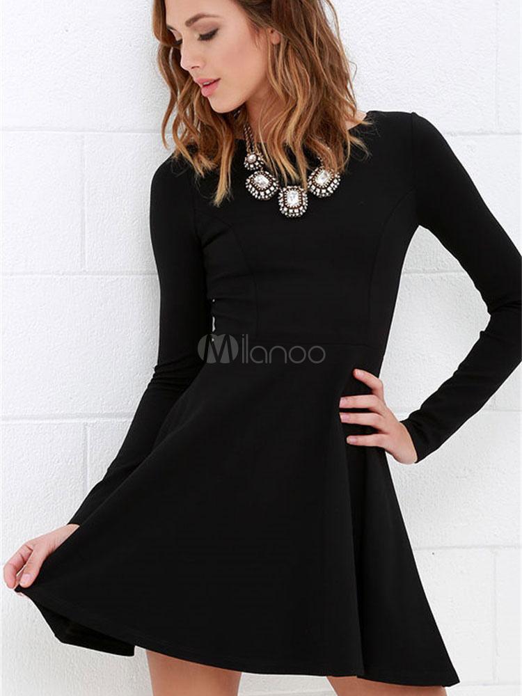 coton capuche noir vas e robe pour femmes. Black Bedroom Furniture Sets. Home Design Ideas
