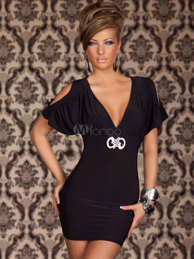 Blusen online kaufen Fashion Must-have 2018 OTTO