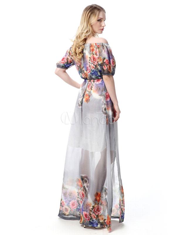 Plus Gre Kleid-Kaufen billigPlus Gre Kleid Partien aus