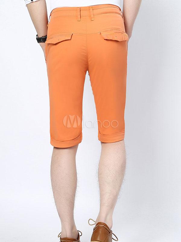 past que shorts pantalon coton chic pour hommes. Black Bedroom Furniture Sets. Home Design Ideas
