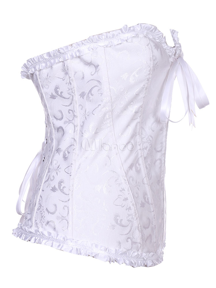 Buy low price, high quality haut a bustier with worldwide shipping on cripatsur.ga