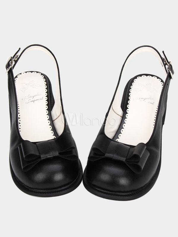 Best Women S Heelless Shoes