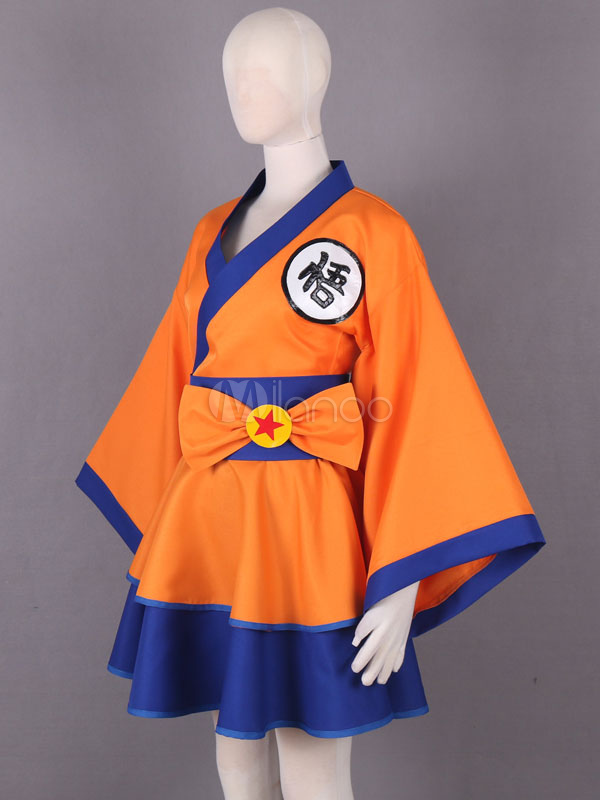 Kimono Style Jackets