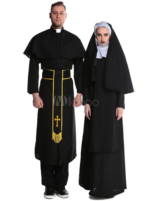 rahibe rahip porno