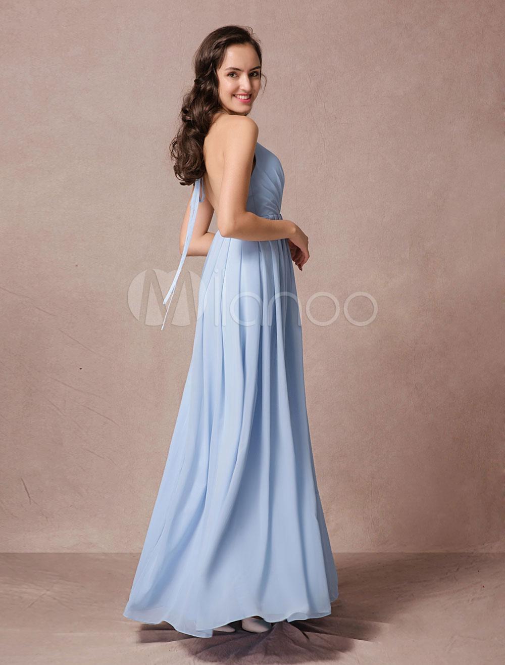 Comprar Vestidos en pc-ios.tk, descubre las novedades en la categoría Vestidos, haz tu pedido ahora.