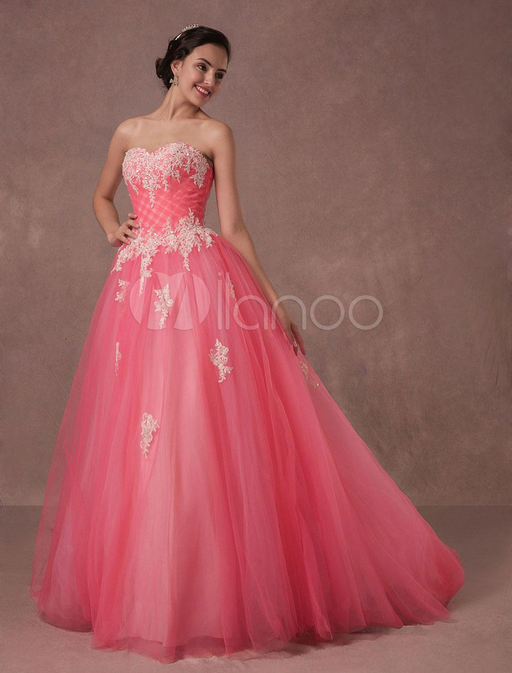 Bonito Wedding Dress Over 40 Imágenes - Colección del Vestido de la ...
