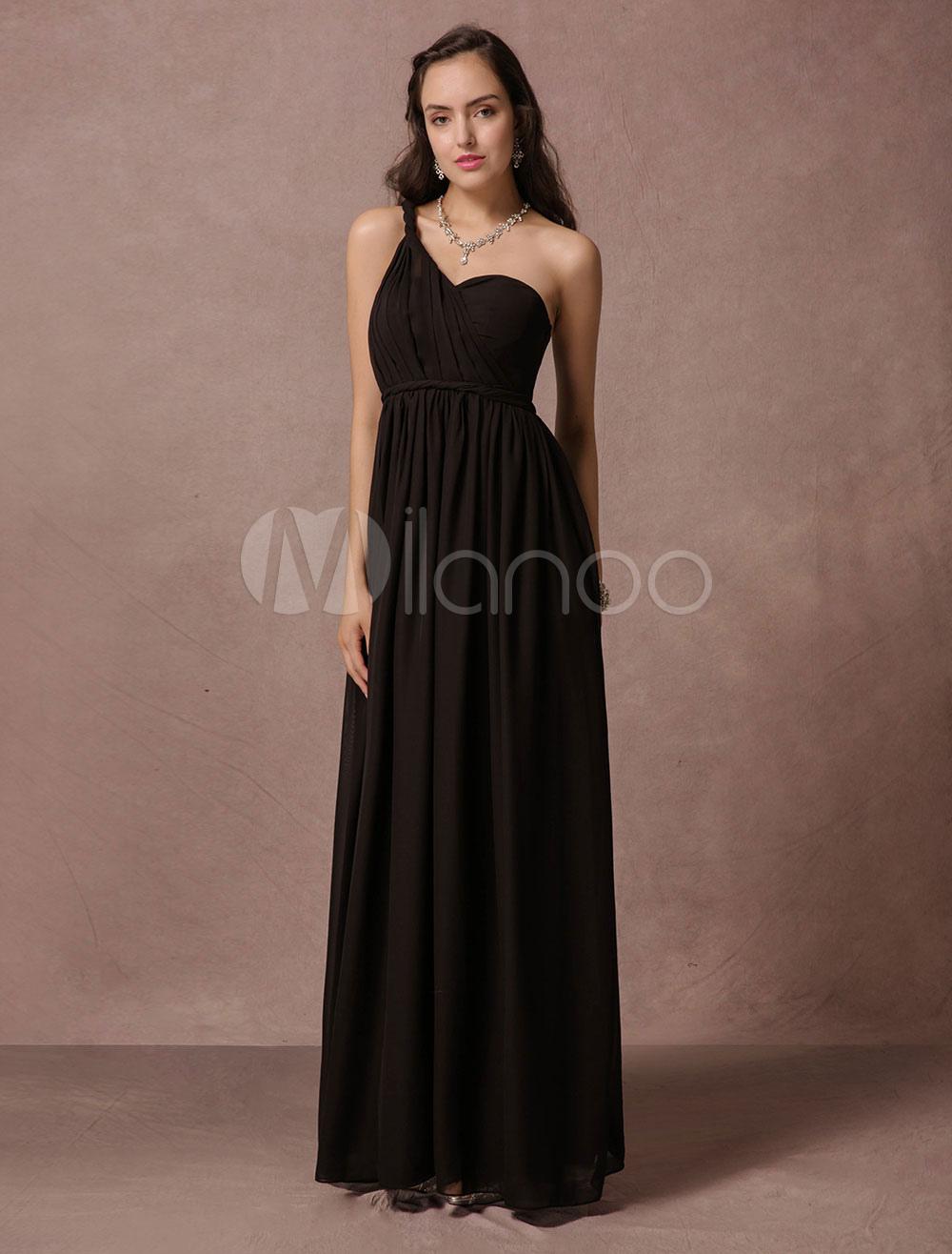 Abendkleider chiffon gro handel abendkleider chiffon online - Milanoo abendkleider ...
