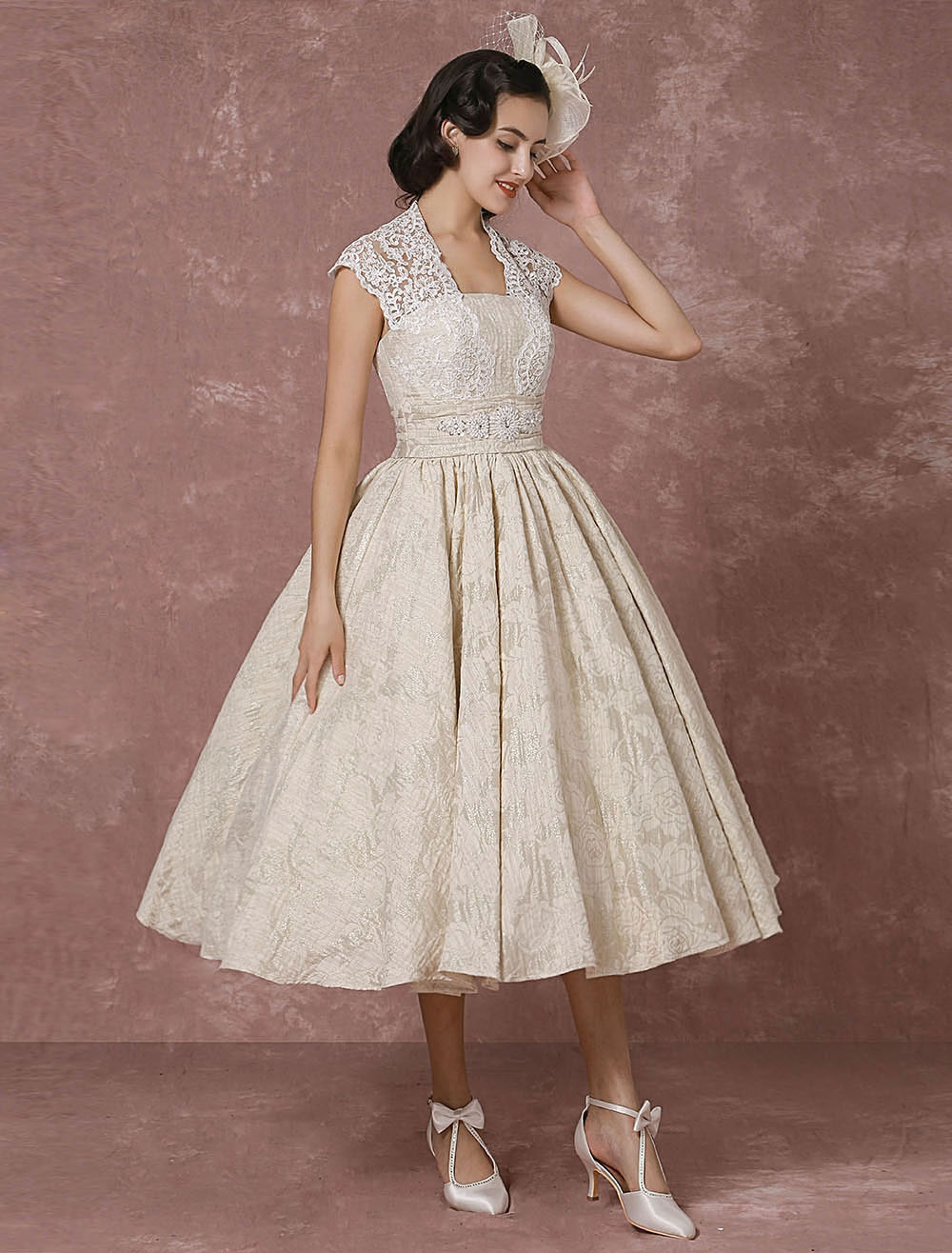 Shop For Colored Wedding Dress 2017 In Various Styles