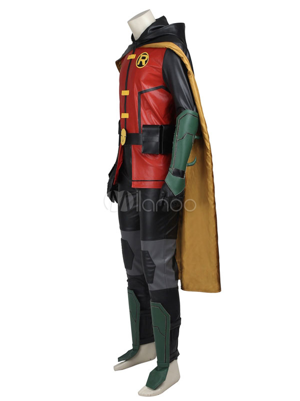 Justice Halloween Costumes