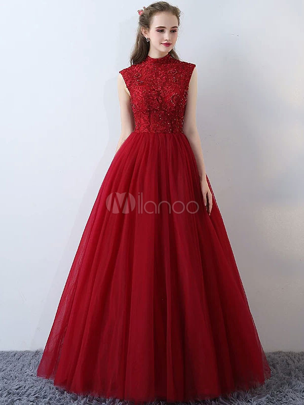 Formal dresses usa - Milanoo abendkleider ...