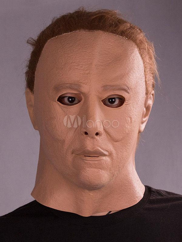 Michael Myers Mask - USA