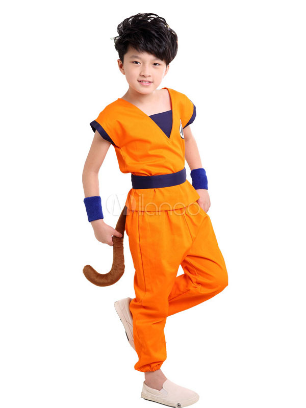 Kids Hatchimal Draggles Dragon Egg Costume