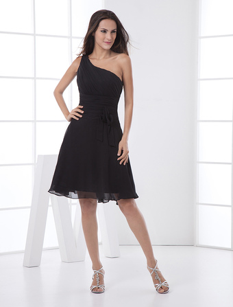 Cheap Little Black Dresses Online Store- Hot Little Black Cocktail ...