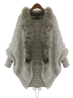 pull original femme linea tesini pull over femme original bordure en crochet et volants ecru. Black Bedroom Furniture Sets. Home Design Ideas