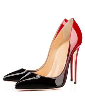 High Heels, Affordable Pumps, Sexy Heel Stilettos | Milanoo.com