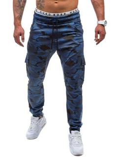 pantalons pour homme de style Coréen 2017, pantalons homme, pantalons homme  pas cher