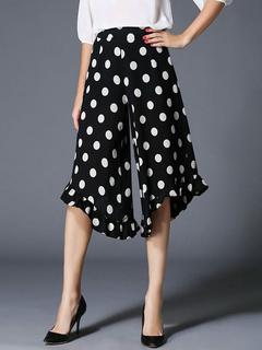 Под юбкой обтягивающие брюки онлайн фото фото 724-379