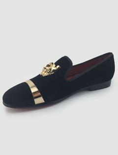 belle chaussure pas cher homme. Black Bedroom Furniture Sets. Home Design Ideas