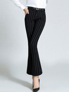под юбкой обтягивающие брюки онлайн фото