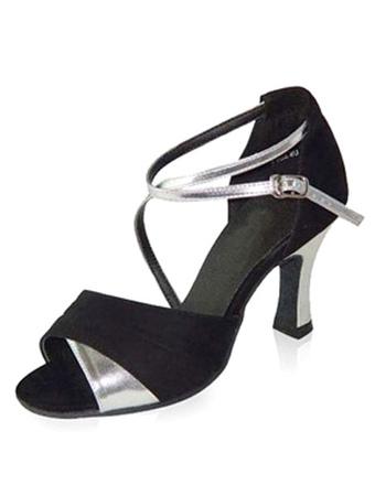 scarpe da ballo vendita on line