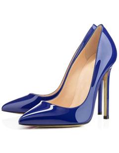 High Heel Stilettos Tsaa Heel