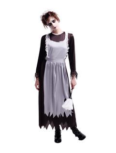 Disfraz De Miedo Mujer Trajes Para Mujeres De Miedo De Halloween