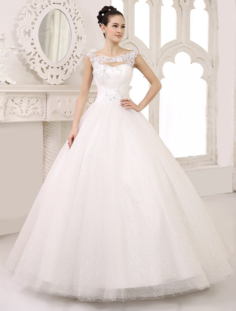 Wedding Dresses 2017Cheap Wedding Dresses Discount Bridal Gowns ...