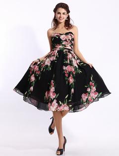 Wedding Guest Dresses- Wedding Party Dresses- Cheap Wedding Guest ...
