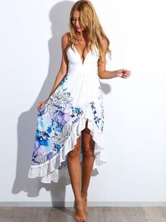 Cheap Summer Dresses 2017 Best for Ladies Online - Milanoo.com