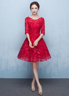 Prom Dresses Under $200 - Milanoo.com
