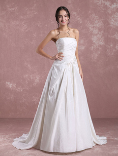 Wedding Dresses 2017,Cheap Wedding Dresses, Discount Bridal Gowns ...