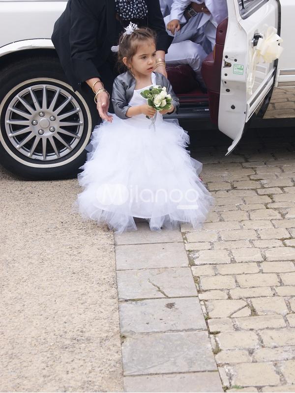 Les meilleures robe de soir e pour mariage robes en ligne for Robe sharara pour les achats en ligne de mariage