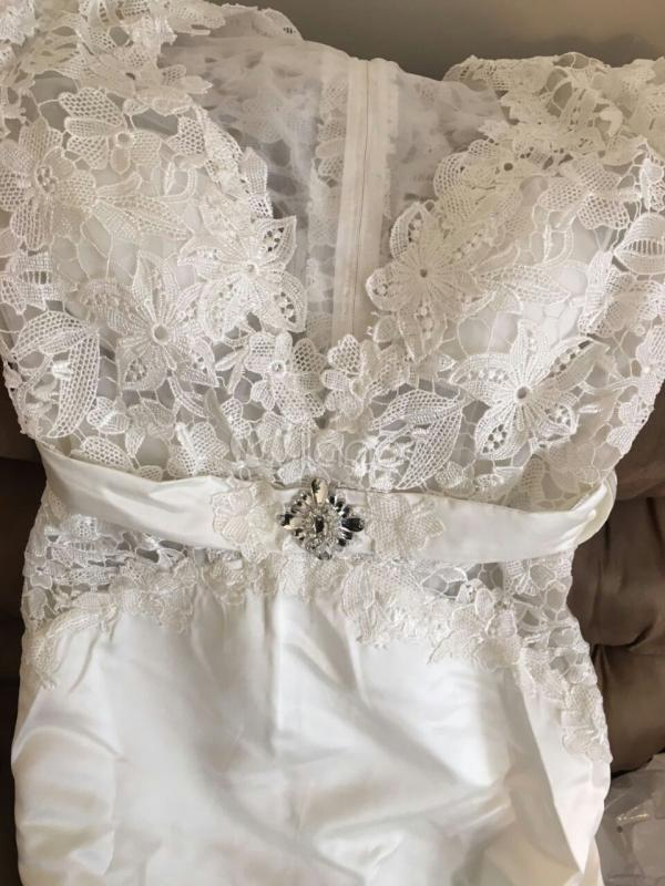 Wedding Dresses Under $100 In  : Wedding dresses under milanoo