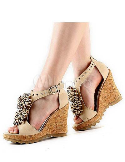 Купить Женскую Обувь Тюмень