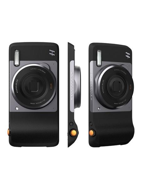 Moto Portable Camera 1.55um Pixel 1080P Moto Z Hasselblad True Zoom Camera Mod