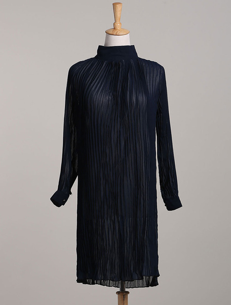 Most Affordable Womens Dresses,summer dresses sale  In Stock