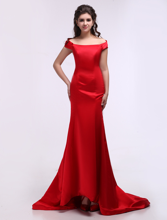 Evening Dresses up to 70% OFF!
