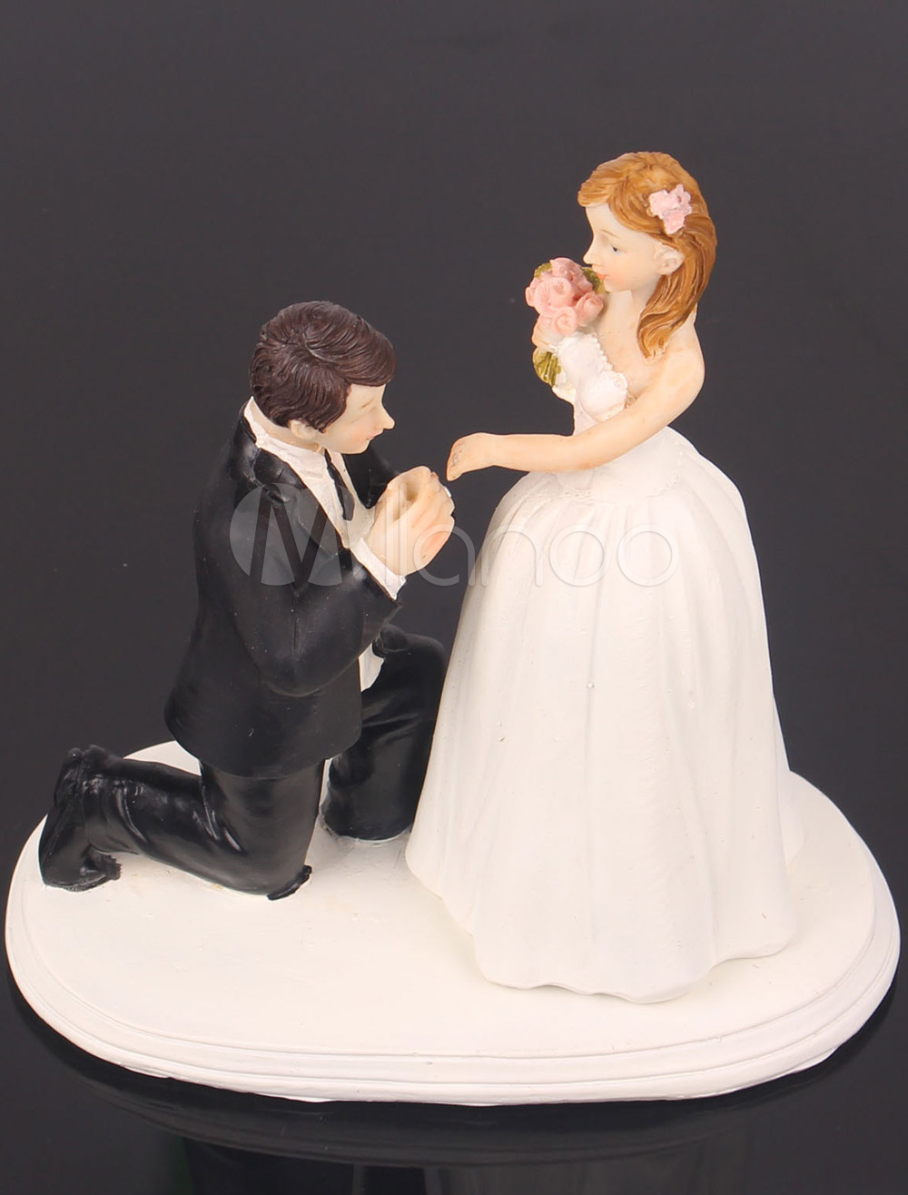 figurines for wedding cakes classic amp traditional figurine classic wedding cake 14229