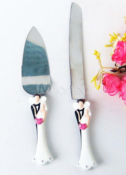 """bride and groom wedding server"""
