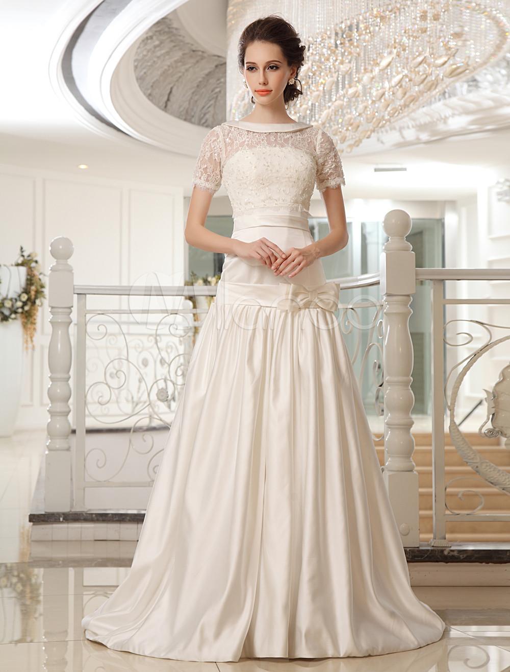 bridal hair accessories melbourne cbd: veils accessories l a