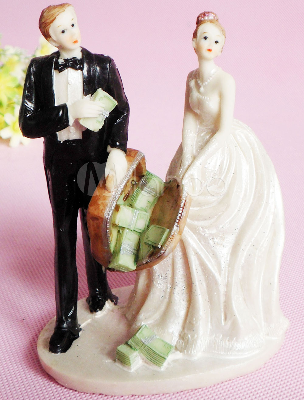wedding cake toppers canada wedding cake toppers canada 26431